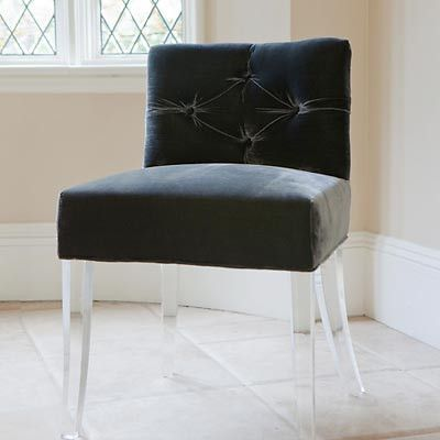 Best 20 lucite chairs ideas on pinterest ghost chairs for How to make lucite furniture