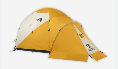 the-north-face-ve-25-camping-tent-1.jpg