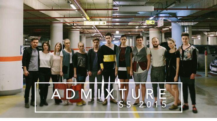 #ADMIXTURE #SS2015 #adrianvele #adrianvelespringsummer2015 #modlashoes #leathershoes #handmade #fashiondesigner #madeinromania #manunedila #PeopleHelpPeople #investiminoameni #pasiune #viata
