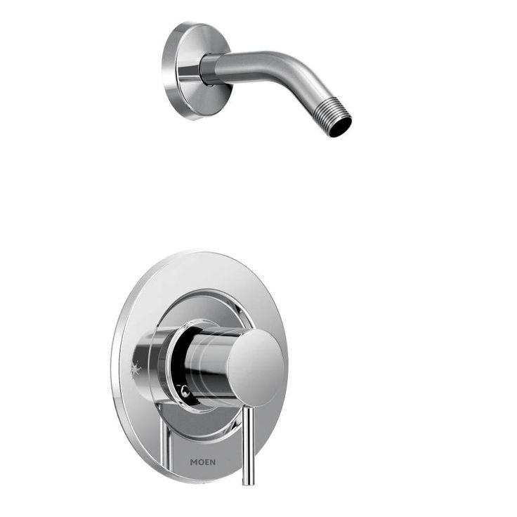 58 best Bathroom images on Pinterest   Bathroom ideas, Bathrooms ...