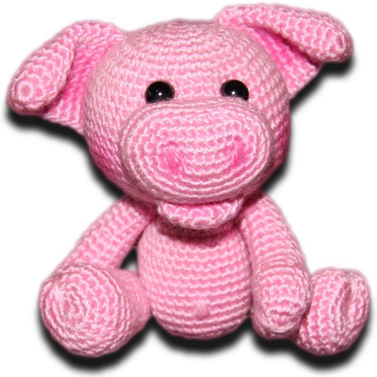Schweini – kostenlose Pdf Anleitung