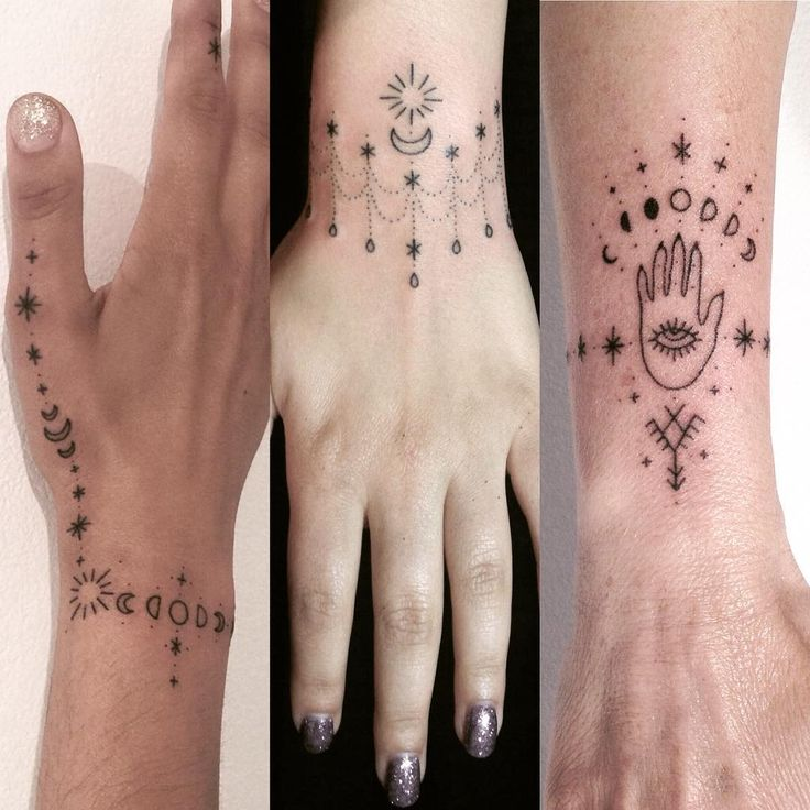 9 best stick and pokes images on pinterest tattoo ideas hand poked tattoo and ink. Black Bedroom Furniture Sets. Home Design Ideas