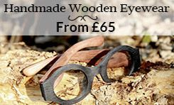 Prescription Sunglasses Online from Ozeal Glasses - Transition Lenses from Just £35.