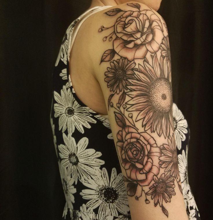 25 Japanese Katakana Tattoos: 25+ Best Ideas About Japanese Tattoos On Pinterest