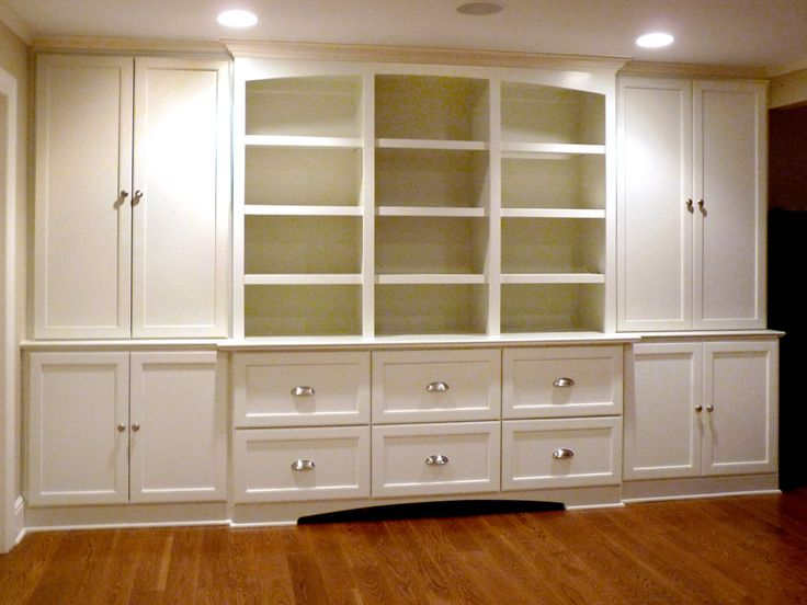 Best 25 Bedroom Wall Units Ideas On Pinterest Bedroom Tv Wall Living Room Tv Cabinet And