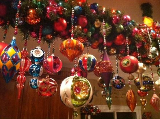 12 besten so sch n ist die weihnachtszeit bilder auf pinterest weihnachtszeit rechnung und. Black Bedroom Furniture Sets. Home Design Ideas