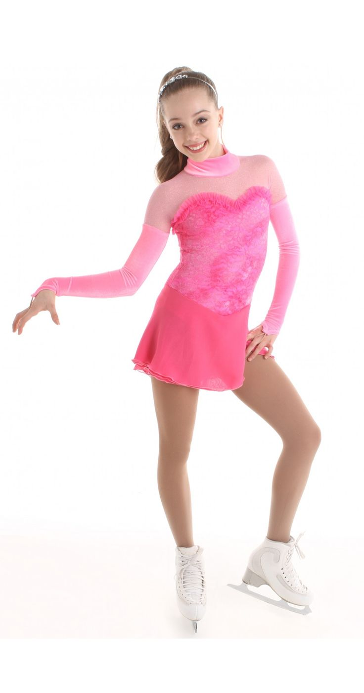 Image result for pink panther costume dresses