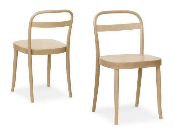Sedie nordiche ~ Best sedie images dining chairs dining room