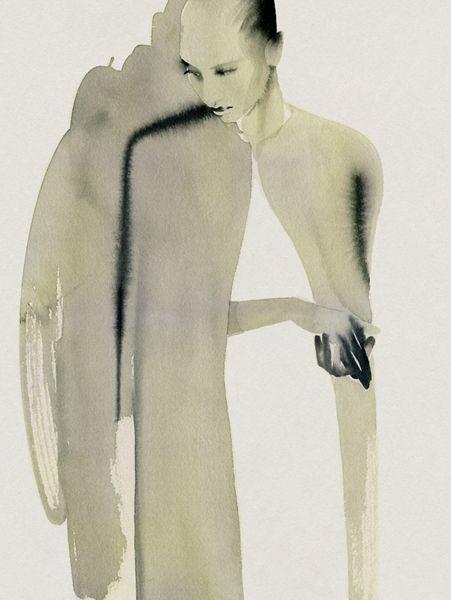 J Lindeberg - NEW - Cecilia Carlstedt