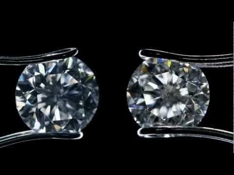 How To Grade Diamonds   Antwerp Or   Jeweler