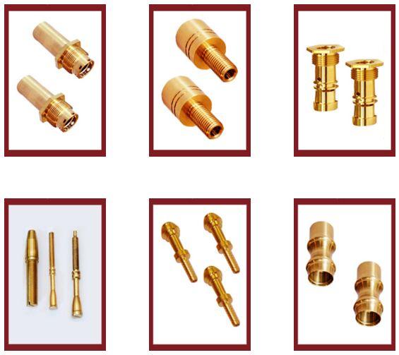 Brass Screw Machine Parts Components #BrassScrewMachinePartsComponents #CNCscrewmachineparts #BrassScrewMachineParts #BrassScrewmachinepart #machinedparts #Machinedcomponents #CNCmachinedparts #Brass360parts  #CDA360partscomponents #ScrewMachineComponentsofBrass