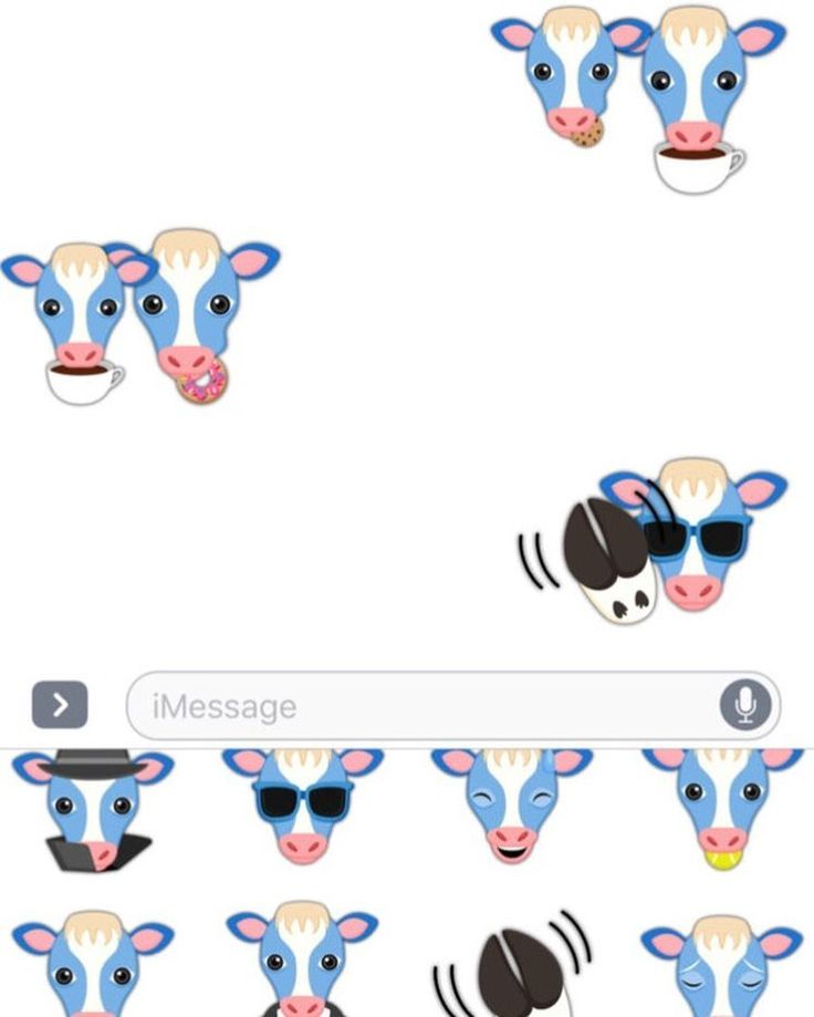 Sweet Blue Cow Emoji Stickers http://ift.tt/2n84hlw #donthaveacow #bluehair #cow #thinkblue #bluecow #sweetcow #cowlove #cowlovers #emoji #emojiart #emojicow #emojilove #emojilife #emojilicious #ios #imessage #imessageapp #imessagestickers #stickers #stickerart #stickerapp #iosdeveloper #iosapp #stickerlove #cowabunga