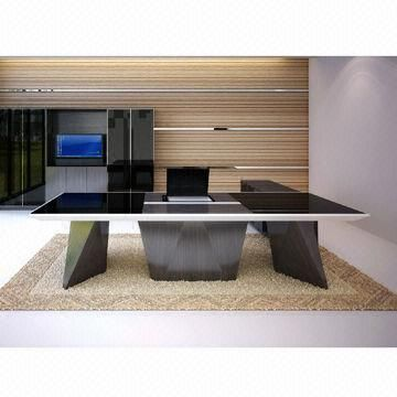 global office furniture - Google Search