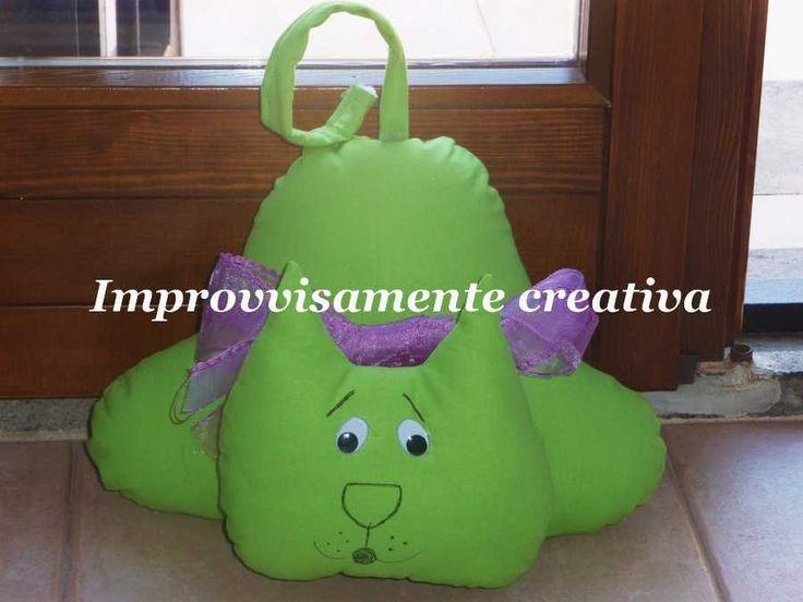 ezimba: gratuitamente l'immagine online di conversione - semplice convertitore (immagini, grafici, avatar, anime ...)