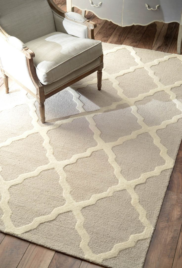 Favorite 141 best Rugs images on Pinterest | City farmhouse, Country style  XW32