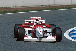 MAGAZINEF1.BLOGSPOT.IT: Leggende della Formula 1: Nigel Mansell