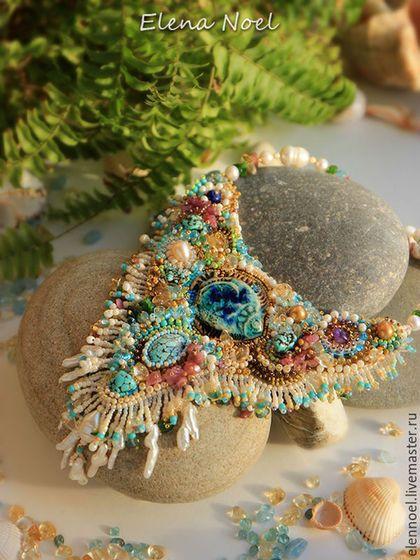 Бисер самоцветы купить в интернет - маг букет из игрушек на свадьбу