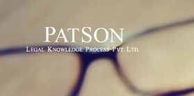 The Karnataka Shops & Commercial Establishments Act was formed in,1962.If  You don't have shop license for trade or business, PatsonLegal Knowledge Process Pvt Ltd  will help you to complete your shop and establishment registration online in Bangalore Karnataka easily.