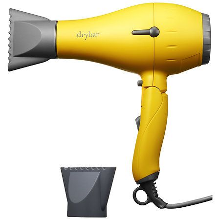Baby Buttercup Blow Dryer - Drybar | Sephora