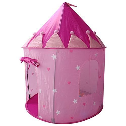 Pop Up Tent  sc 1 st  Pinterest & 37 best play tents for kids images on Pinterest | Play tents ...