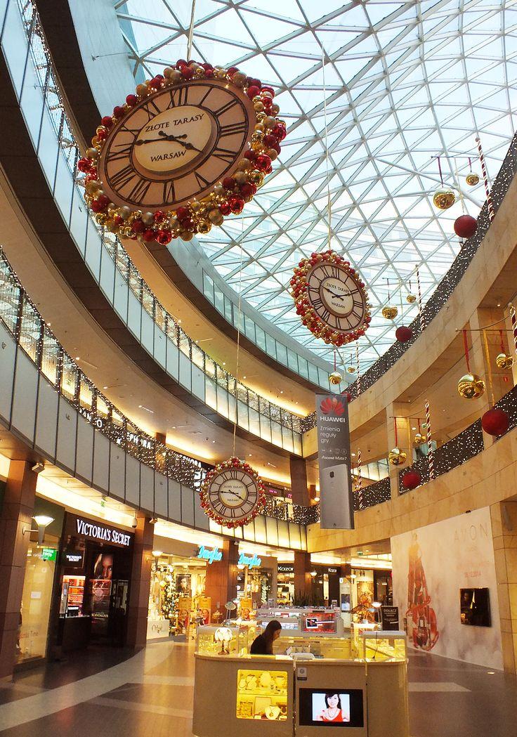 #christmas #time #zlote #tarasy #zlotetarasy #zlote_tarasy