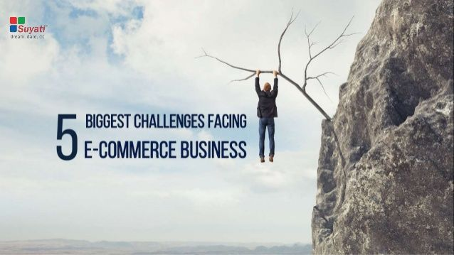 Running an eCommerce store requires more effort than a brick and mortar store. Here are the few challenges that you face while launching an eCommerce store and the remedies that you may adopt to overcome these challenges.
