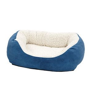 Christopher Pet Bed