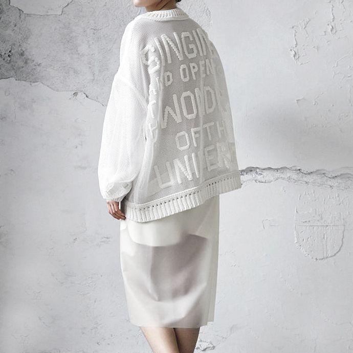겨울 여자 미니멀 시크 스트릿패션 코디 Minimal + Classic + Winter Chic :: 무조건 예뻐야 한다!
