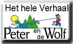 peter3