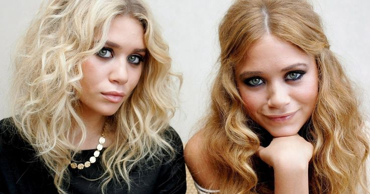 This Olsen Twins Joke Was Cut from the 'Fuller House' Premiere -- While 'Fuller House' did mention where Michelle Tanner was, one Olsen Twins joke failed to make the final cut. -- http://movieweb.com/fuller-house-olsen-twins-joke-cut/