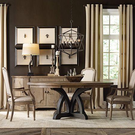 10 best peter andrews furniture & nic nacks images on Pinterest