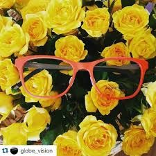 Cool, trendy eyewear is characterized by frames that follow current, seasonal fashion trends. certain frames and patterns of coll glasses can be seen as stapless in this type of style.