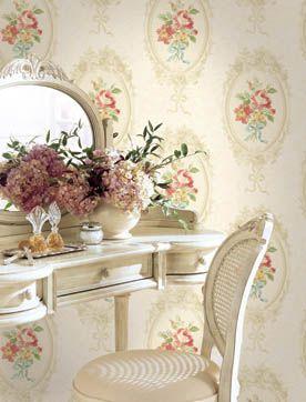 #toaletka #architekt #wnetrz #styl #angielski #shabby #wnetrze #fotel #kwiaty #interior #aranzacja #mieszkania  #pomoc #w #aranzacji #mieszkanie #armchair #english #flowers #dressing #table #dressingtable