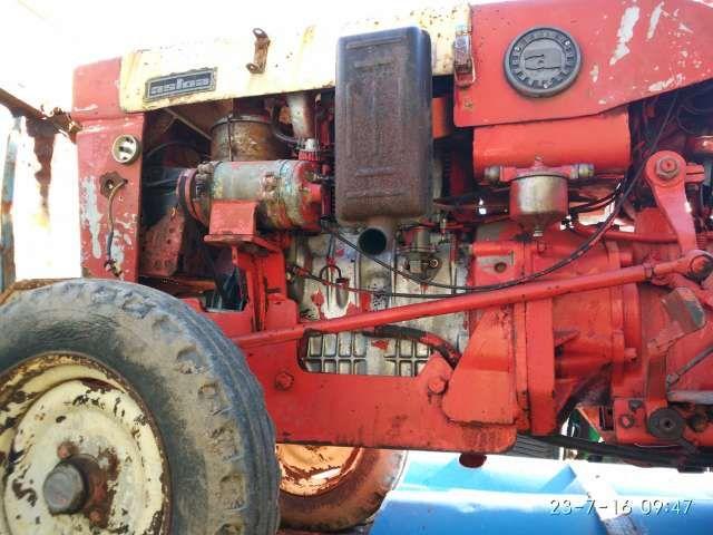 MIL ANUNCIOS.COM - Astoa. Venta de tractores agrícolas usados y de ocasión astoa. Tractores de segunda mano de todas las marcas: John Deere, Case, Fendt,...