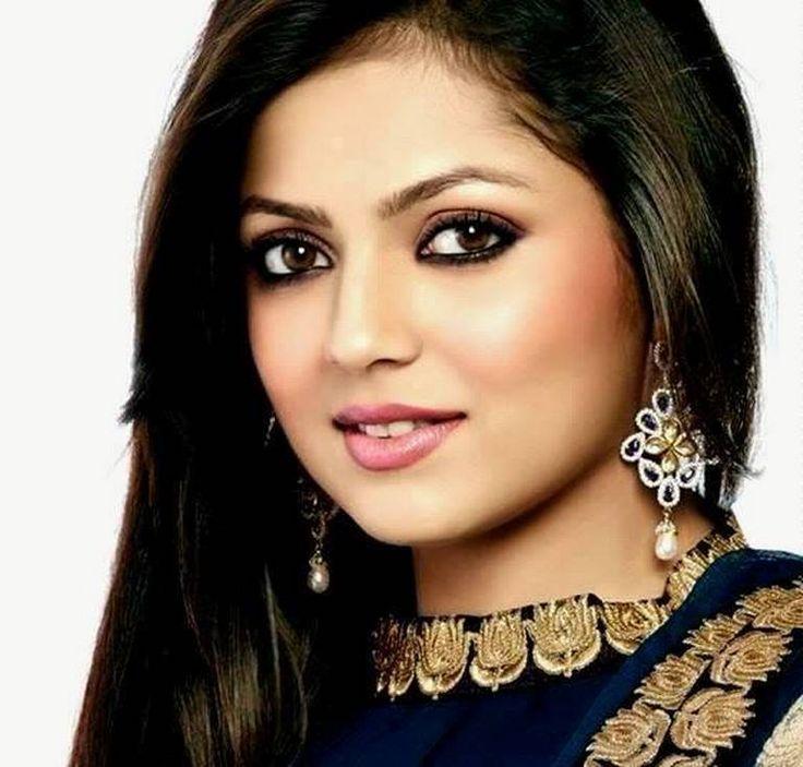 Drashti Dhami Photo Polimar Tv Serial