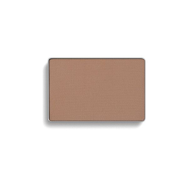 Mary Kay Mineral Eye Color ($8) ❤ liked on Polyvore featuring beauty products, makeup, eye makeup, eyeshadow, mary kay, hazelnut, eye shadow, eye color, mineral eyeshadow and mineral eye makeup