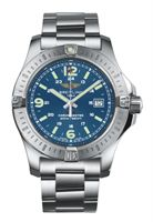 Show details for Breitling Colt Quartz