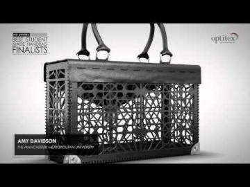 7 Best Independent Handbag Designer Awards 2014 Images On