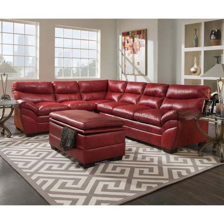 Best 25+ Sectional Sofa Sale Ideas On Pinterest