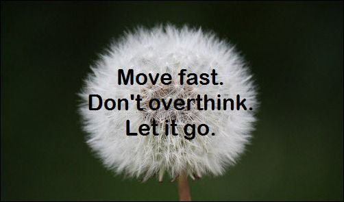 Mantra - say it, repeat it, believe it.: Spaces, Moving Fast, Quotes, Wardrobes Well, Organizations, Google Search, Motivation, Declutter, Moving Forward