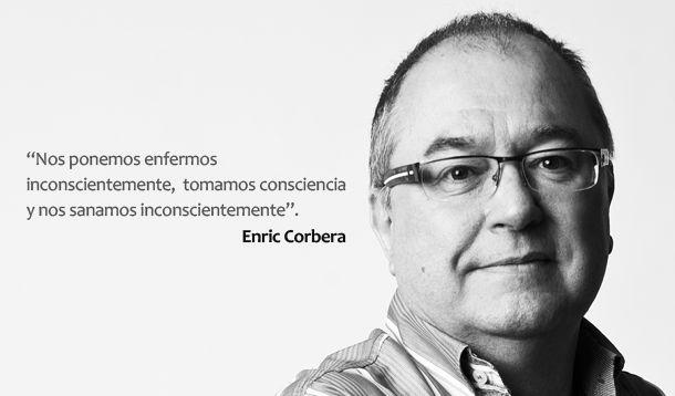 LIBROS DE ENRIC CORBERA (BIODESCODIFICACIÓN) – El Camino de la Magia