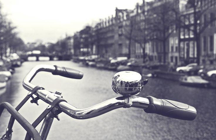 Amsterdam 2/11/2012
