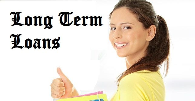 Long term loans will really suit to your pocket as you can easily obtain rid of them at your next payday. You can apply here these loans and get cash help within same day at online apply!
