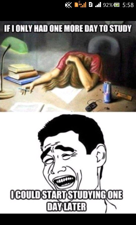 true#that#if#you#give#me#one#more#day#i#would#study#late