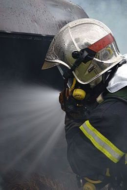 French fireman.JPG