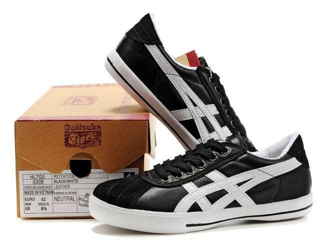 onitsuka tiger rotation 77 su fashion sneaker