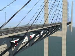 Afbeeldingsresultaat voor oresund bridge