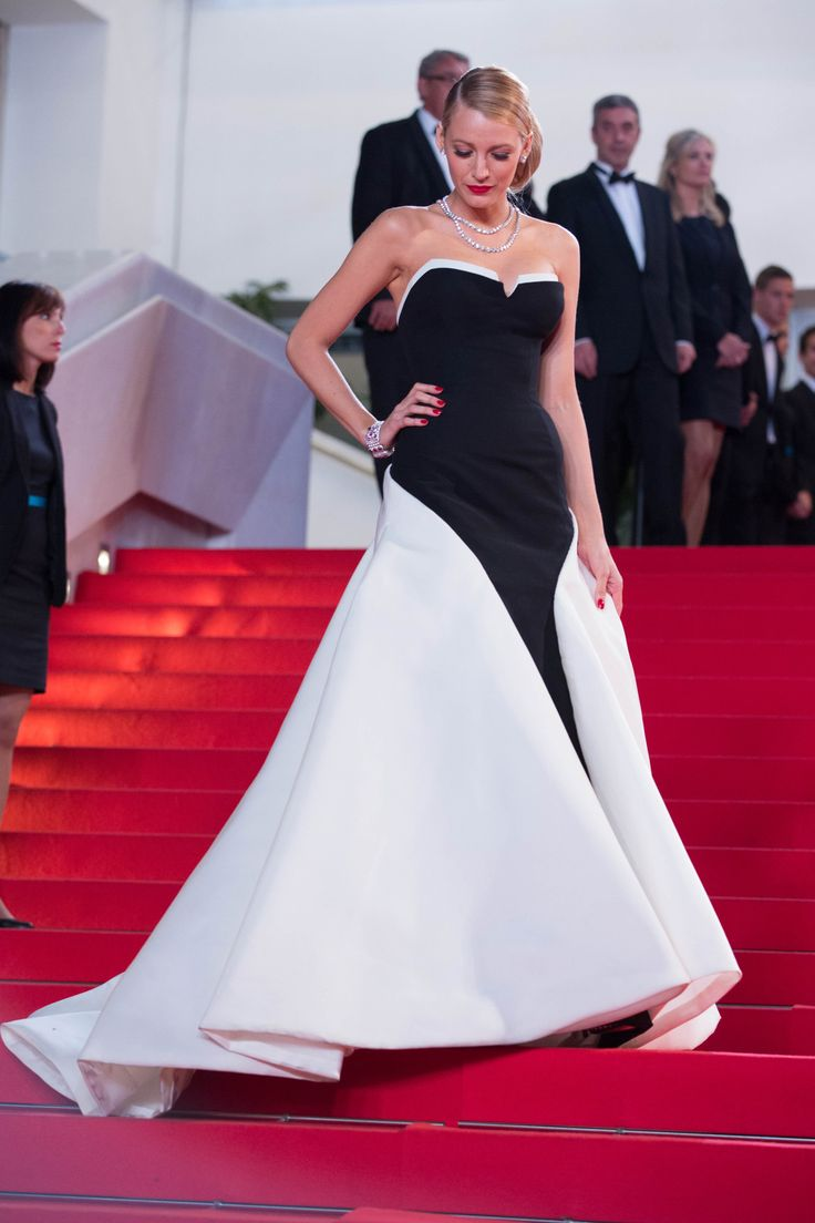 VN_Blake_Lively_and_R_134-8.jpg Click image to close this window