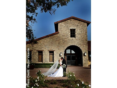 Tournament Players Club Valencia A Santa Clarita Valley Wedding Location And Reception Venue Brought To You By Here Comes The Guide California S Best