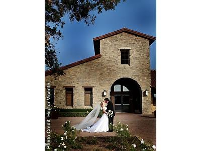 Tournament Players Club Valencia Wedding Location Santa Clarita Valley California Venueswedding